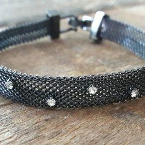 Stunning Givenchy Bracelet *VINTAGE*